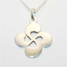 BIJOUX BASQUES