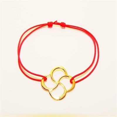 Bracelet Txala