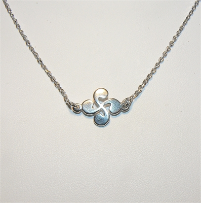 Collier Basque Ciburu