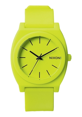 MONTRE NIXON THE TIME TELLER  P 40 mm A119 1262-00