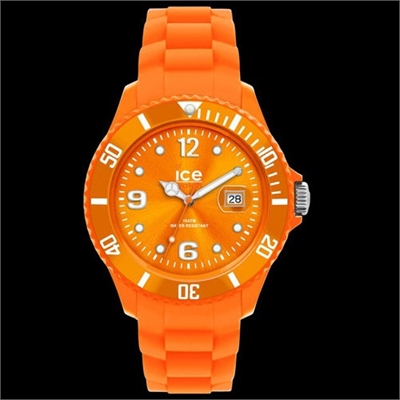 MONTRE ICE FOREVER SI.OE.US.09