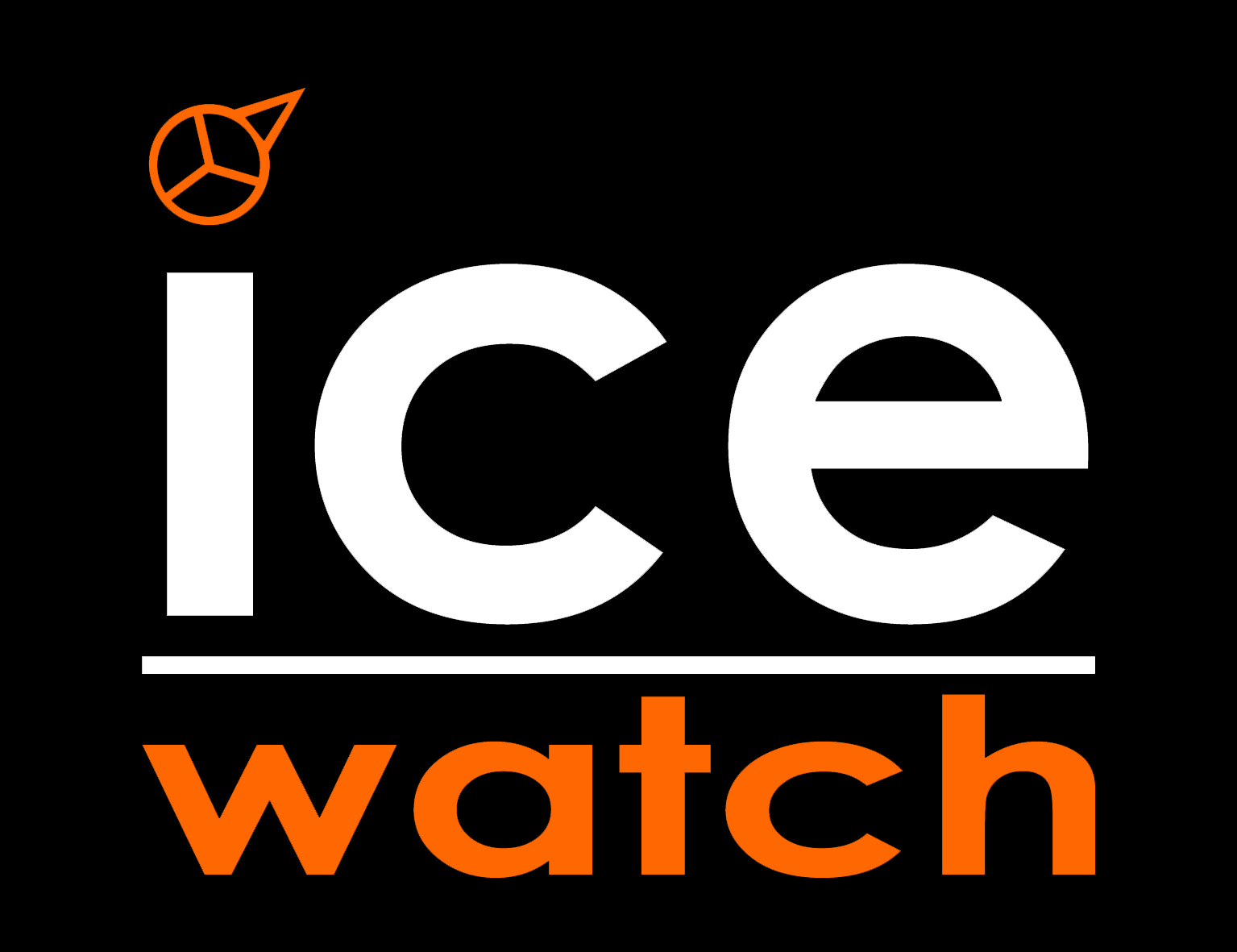 bracelet ice watch prix