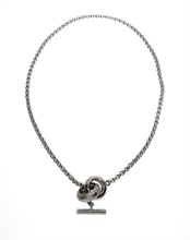 COLLIER COULISSANT