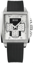 PROMOTION MONTRE HUGO BOSS 1512443 - 30 %