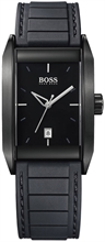 PROMOTION MONTRE HUGO BOSS 1512482 - 30 %