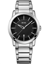 PROMOTION MONTRE HUGO BOSS 1512622 - 30 %