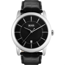 PROMOTION MONTRE HUGO BOSS 1512624 - 30 %