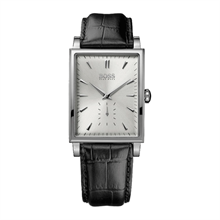 PROMOTION - 30 % MONTRE HUGO BOSS 1512783