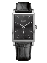 PROMOTION MONTRE HUGO BOSS 1512784 - 30 %