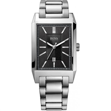 PROMOTION MONTRE HUGO BOSS 1512917 - 30 %
