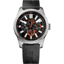 MONTRE HUGO BOSS ORANGE 1512933