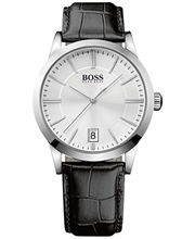 PROMOTION MONTRE HUGO BOSS 1512639 - 20 %