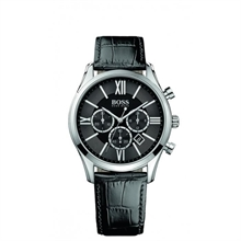 PROMOTION MONTRE HUGO BOSS 1513194 - 30 %