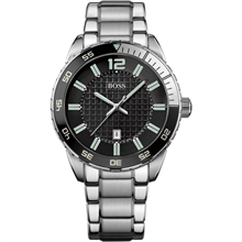 PROMOTION MONTRE HUGO BOSS 1512889 - 30 %