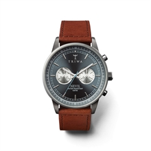 MONTRE TRIWA ASH NEVIL