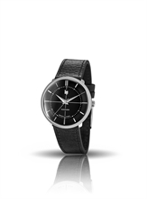 MONTRE LIP PANORAMIC CLASSIC