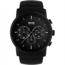 PROMOTION MONTRE HUGO BOSS 1512639 - 30 %