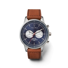 MONTRE TRIWA BLUE STIL NEVIL