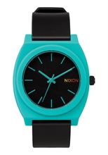 MONTRE NIXON THE TIME TELLER  P 40mm A 119 1060-00