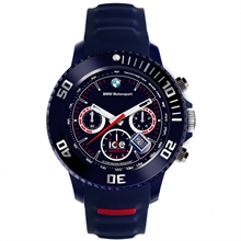 MONTRE ICE BMW BM.CH.DBE.BS.13