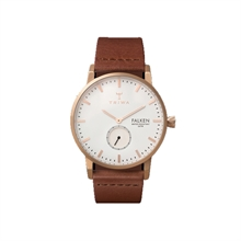 MONTRE TRIWA ROSE FALKEN