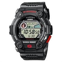 CASIO G SHOCK G-7900-1ER