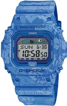 CASIO G SHOCK  GLX -5600F - 1ER