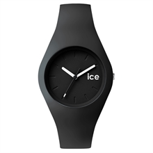 MONTRE ICE BLACK ICE.BK.US.15