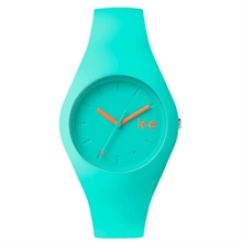 MONTRE ICE CHAMALLOW ICE.CW.COK.SS.14