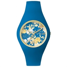 MONTRE ICE FLOWER ICE.FL.MYS.US.15