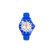 MONTRE ICE WATCH MN.BE.MS.12