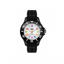 MONTRE ICE WATCH MN.BK.MS.12