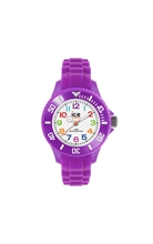 MONTRE ICE WATCH MN.PE.MS.12