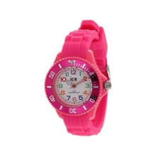 MONTRE ICE WATCH MN.PK.MS.12