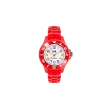 MONTRE ICE WATCH MN.RD.MS.12