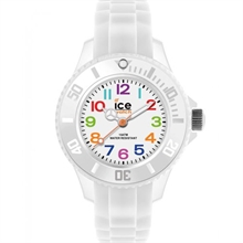 MONTRE ICE WATCH MN.WE.MS.12