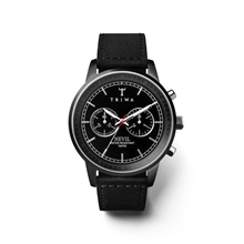 MONTRE TRIWA MIDNIGHT NEVIL