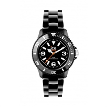 MONTRE ICE WATCH SD.BK.SP.12