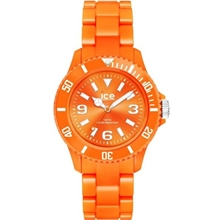 PROMO - 30 % MONTRE ICE WATCH SD.OE.BP.12