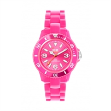 PROMO -30 % MONTRE ICE WATCH SD.PK.SP.12