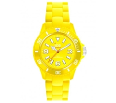 MONTRE ICE WATCH SD.YW.UP.12