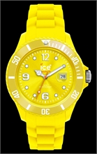 PROMO - 30 % MONTRE ICE FOREVER SI.YW.SS.09