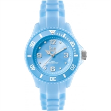 MONTRE ICE WATCH SY.BB.MS.14