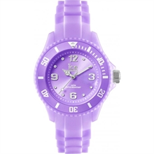 MONTRE ICE WATCH SY.MW.MS.14
