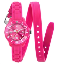 promo -30 % MONTRE ICE WATCH TW.PK.MS.12